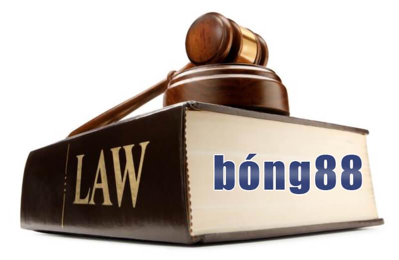 Bong888 hoat dong hop phap